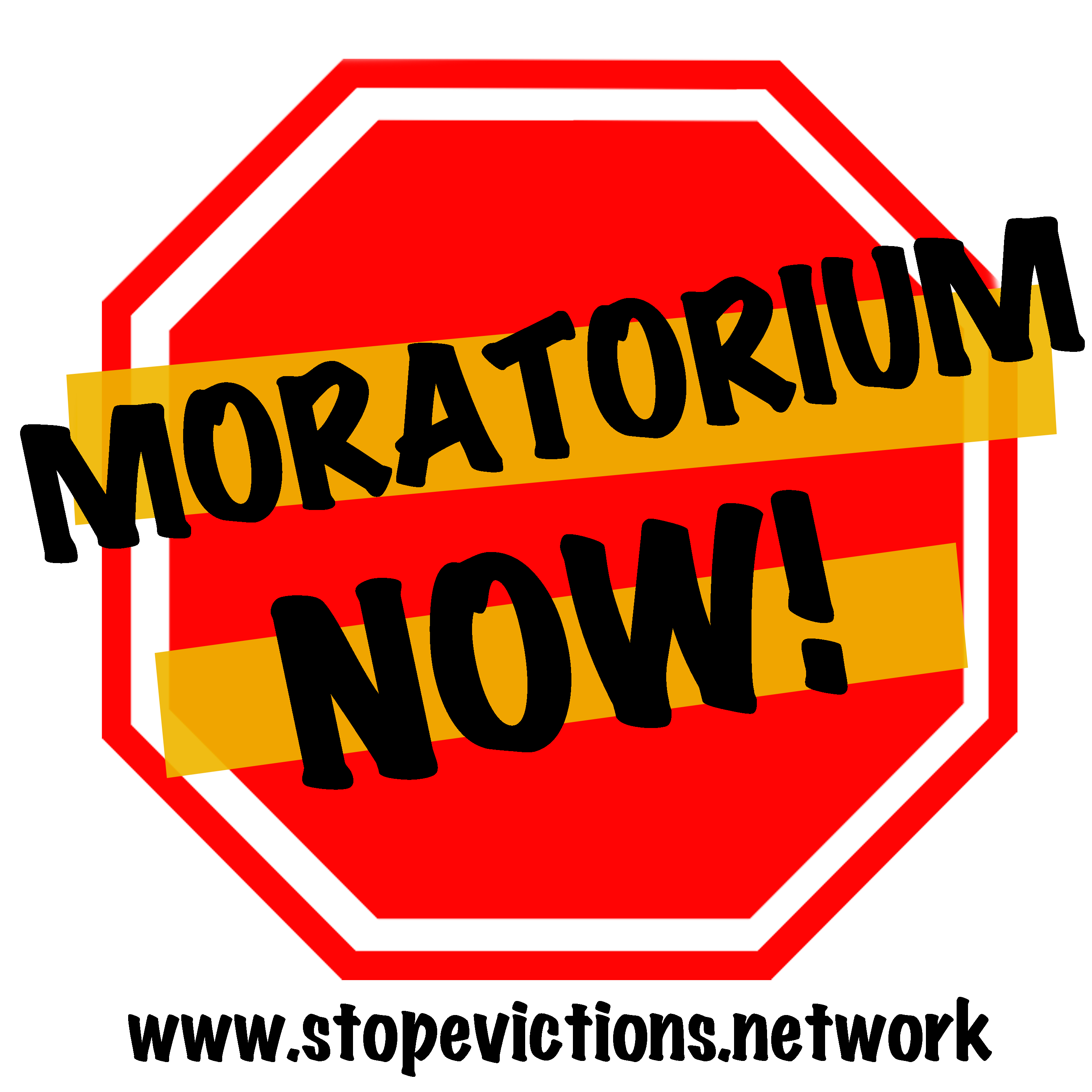 Stop Evictions Network